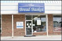 Food City East Brainerd Rd